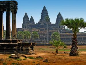 viaggio in laos e cambogia 4