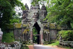 viaggio in laos e cambogia 5