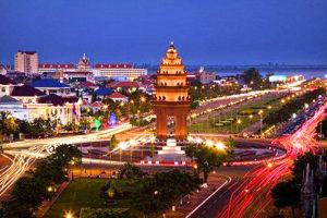 viaggio in laos e cambogia 6
