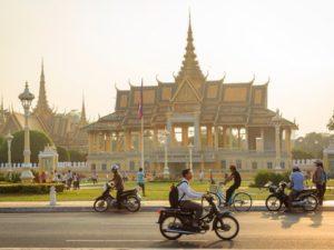 viaggio in laos e cambogia 7