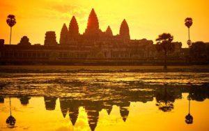 viaggio in thailandia e cambogia 2