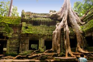 viaggio in thailandia e cambogia 3