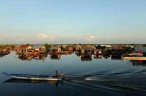 viaggio in thailandia e cambogia 4