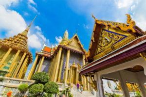 viaggio in thailandia e cambogia 5
