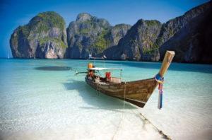 viaggio in thailandia e cambogia 6