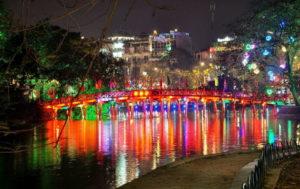 viaggio in vietnam e cambogia 1