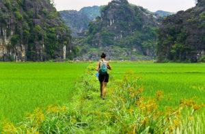 viaggio in vietnam e cambogia 2