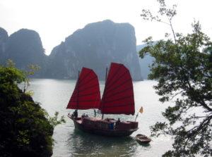 viaggio in vietnam e cambogia 3