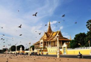 viaggio in vietnam e cambogia 7