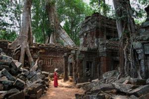viaggio in vietnam e cambogia 8