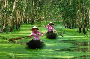 viaggio in vietnam e cambogia 9