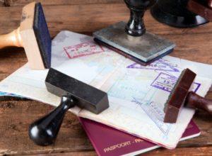 work permit cambogia