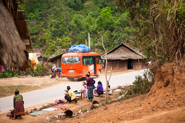 Viaggiare in Cambogia con Stray Asia, la libertà a portata di click