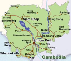 banlung-tuttocambogia