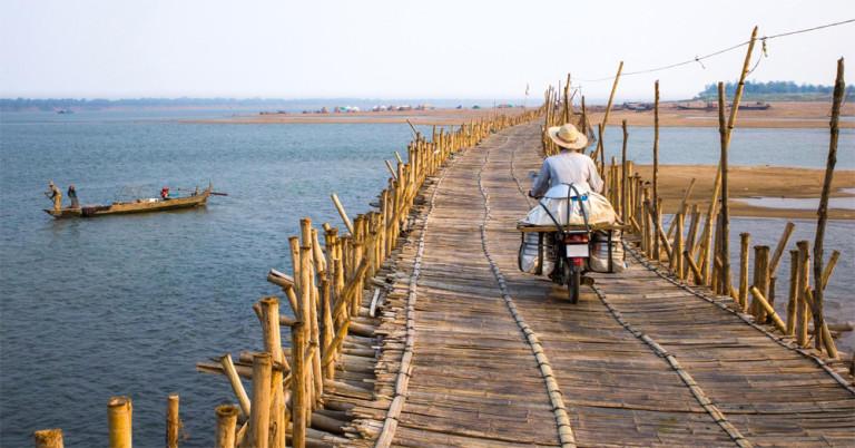 Risultati immagini per kampong cham