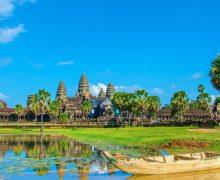 Cambogia 101: la guida per trasferirsi in Cambogia.