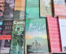 10 libri sulla Cambogia da leggere e regalare