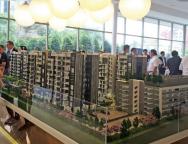 Come comprare un appartamento in Cambogia?