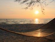 Guida ai migliori hotel di Sihanoukville