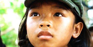 20 film sulla Cambogia, un paese sotto i riflettori