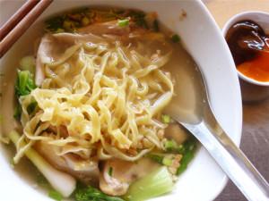 5 piatti della cucina cambogiana kuy teav tuttocambogia