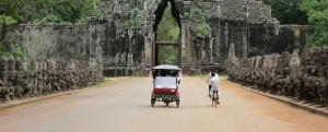 angkor wat come organizzare una visita 3 tuttocambogia