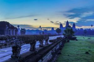 angkor wat come organizzare una visita 4 tuttocambogia