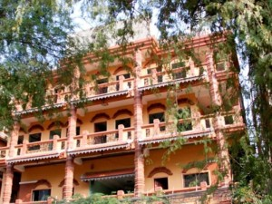 diamond palace II tuttocambogia