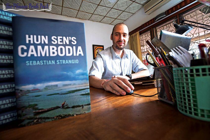 L'altra faccia della Cambogia