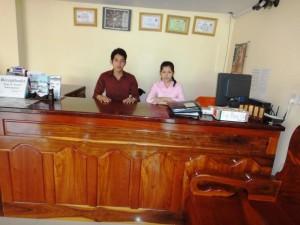 ny ny guesthouse tuttocambogia 2