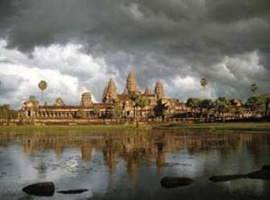stagioni in cambogia 1 tuttocambogia