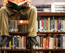 5 libri (+1) per capire la Cambogia