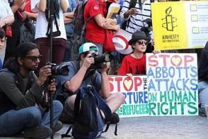 australia immigrazione diritti umani tuttocambogia