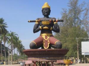 battambang 2 tuttocambogia