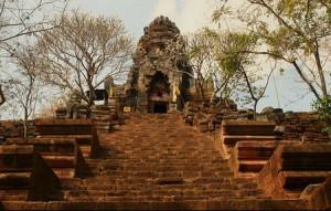battambang 3 tuttocambogia