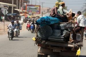 codice strada cambogia 2 tuttocambogia