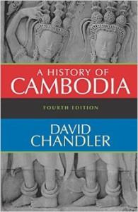 history of cambodia david chandler tuttocambogia