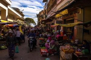 kratie cambogia tuttocambogia