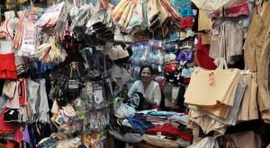 mercati di phnom penh Boeung Keng Kang tuttocambogia