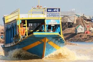 navigare in cambogia tuttocambogia 2