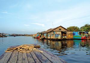 navigare in cambogia tuttocambogia 3