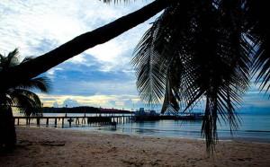 victory beach sihanoukville tuttocambogia