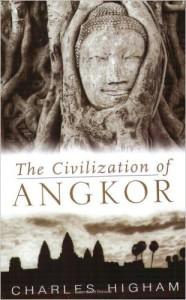 The Civilization of Angkor tuttocambogia
