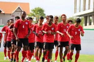 calcio in cambogia 1 tuttocambogia