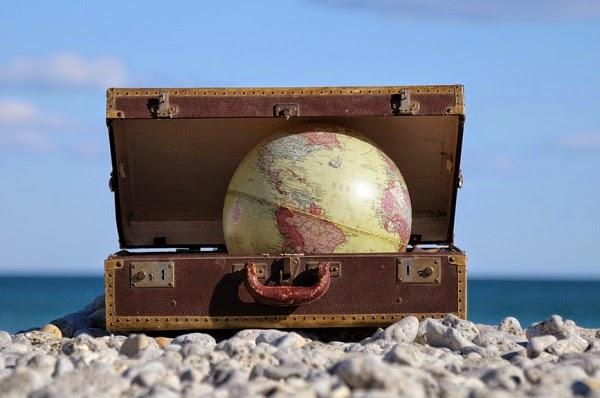 Cosa mettere in valigia per un viaggio perfetto