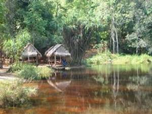 trekking in cambogia tuttocambogia 2
