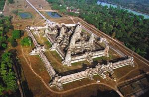 angkor biglietto ingresso tuttocambogia 2