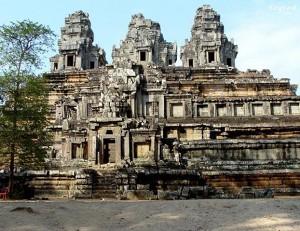 angkor borei 1 tuttocambogia