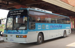 come prenotare un biglietto del bus on line in cambogia 1