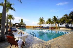 piscine in cambogia tuttocambogia